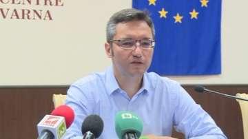 От БСП поискаха оставката на министъра на земеделието Румен Порожанов