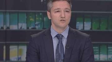 Кристиан Вигенин: Нямаме интерес да се ангажираме с позиция за Венецуела
