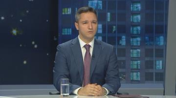 Кристиян Вигенин: Условията за провеждане на местни избори се влошават
