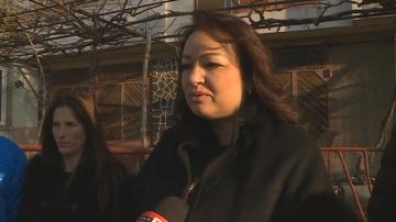 Мними ВиК инкасатори обикалят селата в Благоевградско