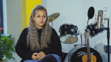 Как се създава българската песен за Евровизия?