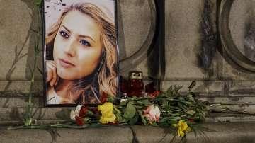 В Русе започват инициативи в памет на журналистката Виктория Маринова
