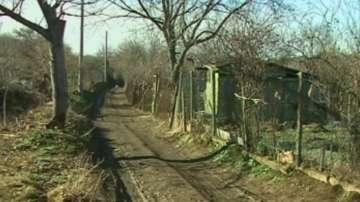 Зачестяват кражбите във вилните зони на Русе