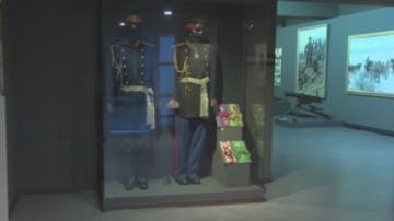 Ден на отворените врати във Военноисторическия музей