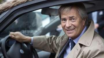 Френският милиардер Венсан Болоре е задържан за корупция