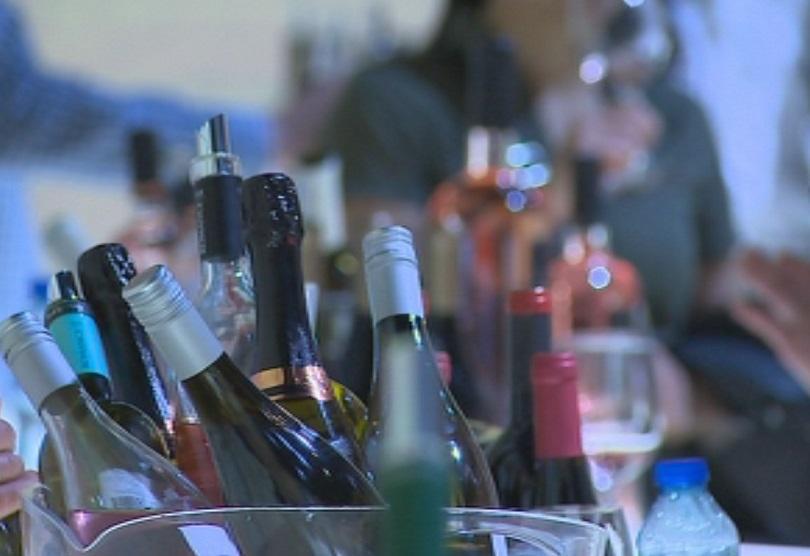 Община Свищов обявява конкурс за домашно червено вино