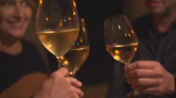 Испански производители създават общ бранд пенливо вино