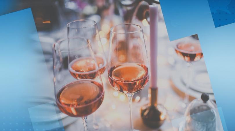 Прочутото младо вино отново събра почитатели в празнична атмосфера и