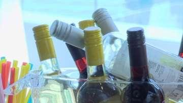 Произвеждаме 160 милиона литра вино тази година