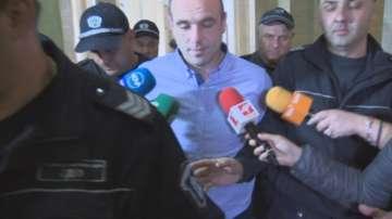 25 години затвор получи Стефан Станев за убийството на Виола
