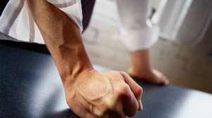 Да превърнем мозъка в мускули