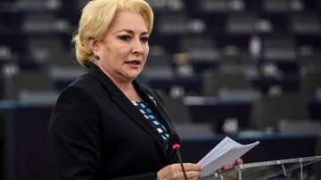 Румъния ще премести посолството си в Израел от Тел Авив в Йерусалим