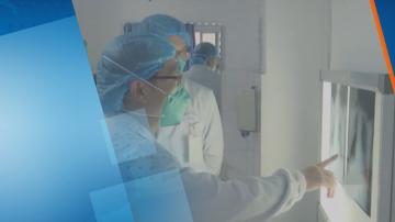 460 души са в критично състояние от коронавируса в Китай, жертвите са 81