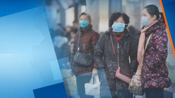 Добро е състоянието на тримата българи, наблюдавани за симптоми на коронавируса