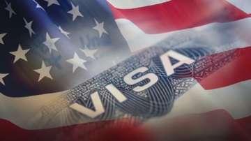 На срещи във Вашингтон: Захариева постави въпроса за отпадането на визите