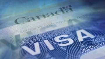 Заместник-външният министър замина на първото безвизово посещение в Канада