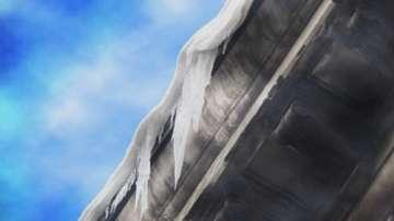 Какви са глобите, ако не премахнем опасните ледени висулки?