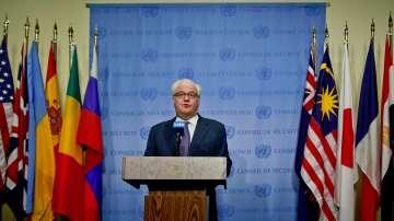 СС на ООН единодушно препоръча Антониу Гутериш за ген. секретар