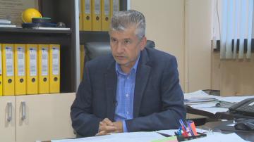 Спецсъдът пусна на свобода срещу 1000 лв. бившия управител на ВиК-Перник