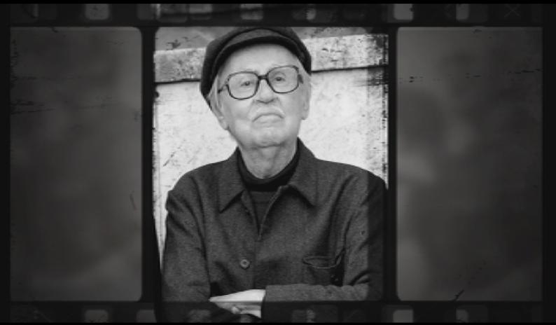 Италианският режисьор Виторио Тавиани почина на 88-годишна възраст. Той и