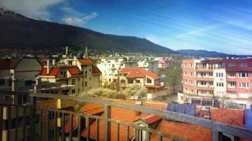 """За трети път жителите на столичния квартал """"Витоша"""" излизат на протест"""