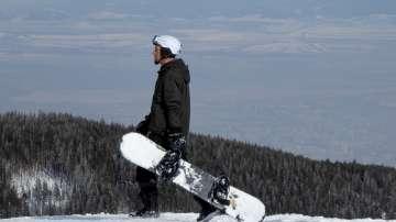Очаква се висока лавинна опасност за големите планини