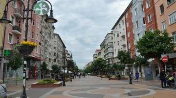 Забраняват събирането на парични дарения по софийските улици