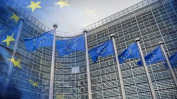 ЕС и САЩ обсъдиха напредъка по отпадането на визите за български граждани