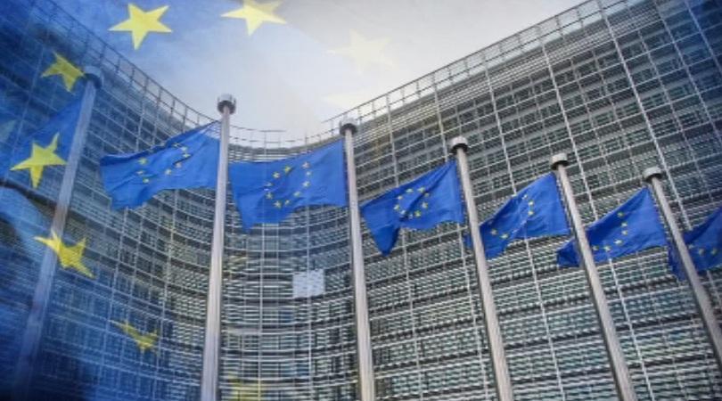 сащ обсъдиха напредъка отпадането визите български граждани
