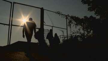 Тази неделя В кадър по БНТ 1: Тревненските слънца - филм на Геновева Радева