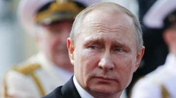 Продължава руско-американската дипломатическа война