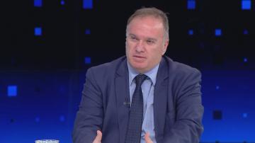 Професор Владимир Чуков: Има много значима причина Сюлеймани да бъде убит