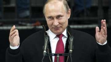 Путин подписа указ, с който се отменят част от ограниченията към Турция