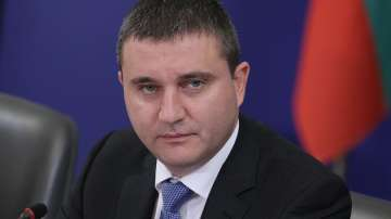 Владислав Горанов: Все още не е ясно с колко ще се вдигнат учителските заплати