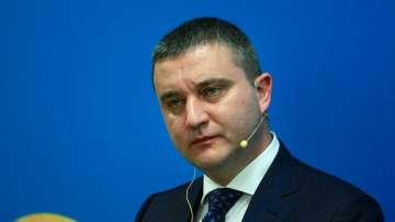 Антикорупционната комисия не откри конфликт на интереси с жилището на Горанов