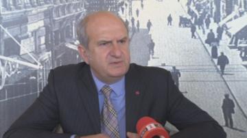 Владо Бучковски: Mисля, че започна нова ера за нашата държава Северна Македония