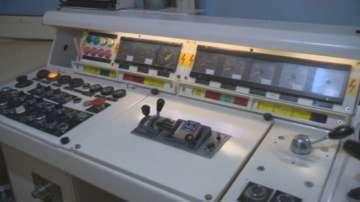 Минали ли са курс за управление машинистите на влака от Хитрино?