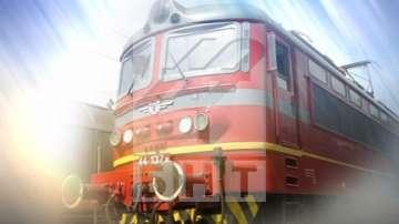БДЖ осигури близо 10 000 допълнителни места във влаковете