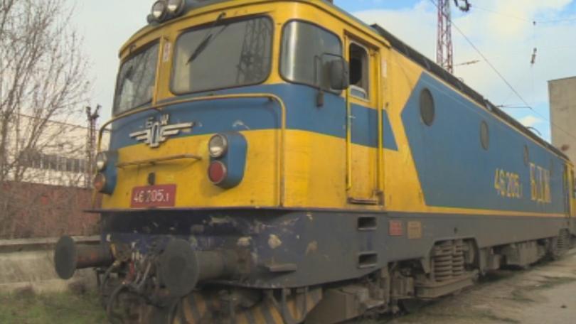 Нова жп връзка ще свързва Пловдив и Одрин от 1