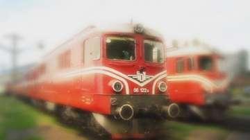 БДЖ компенсира с безплатни билети всички пътници от два влака