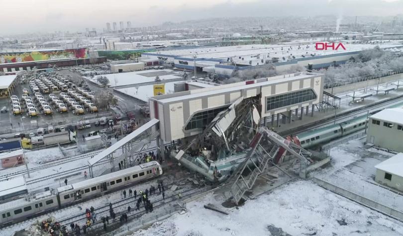 мвнр момента данни пострадали българи катастрофата турция