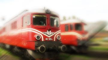 Започва модернизацията на железопътната линия София - Елин Пелин