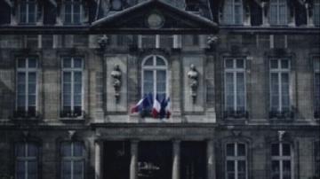 Премиера на третия сезон на френския политически трилър В сянката на властта