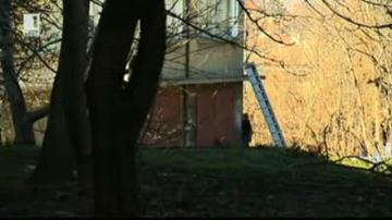 Окръжната прокуратура във Велико Търново повдигна обвинение за умишлено убийство на Петко Савов от Лясковец
