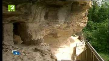 Търсят пари за ремонт на Аладжа манастир