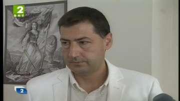 Главният архитект на Пловдив запазва поста си