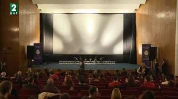 Започва четвъртият студентски филмов фестивал Нова вълна
