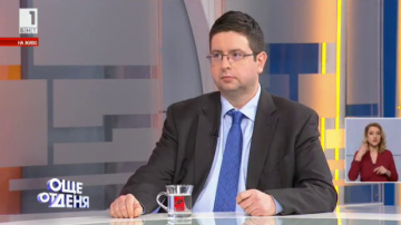 Избори 2017: Петър Чобанов, ДПС