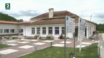 Село край Драгоман - рекордьор по евроинвестиции