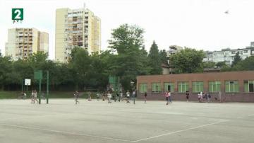 МОН настоява за по-сериозен контрол срещу незаконните съкращения на учители